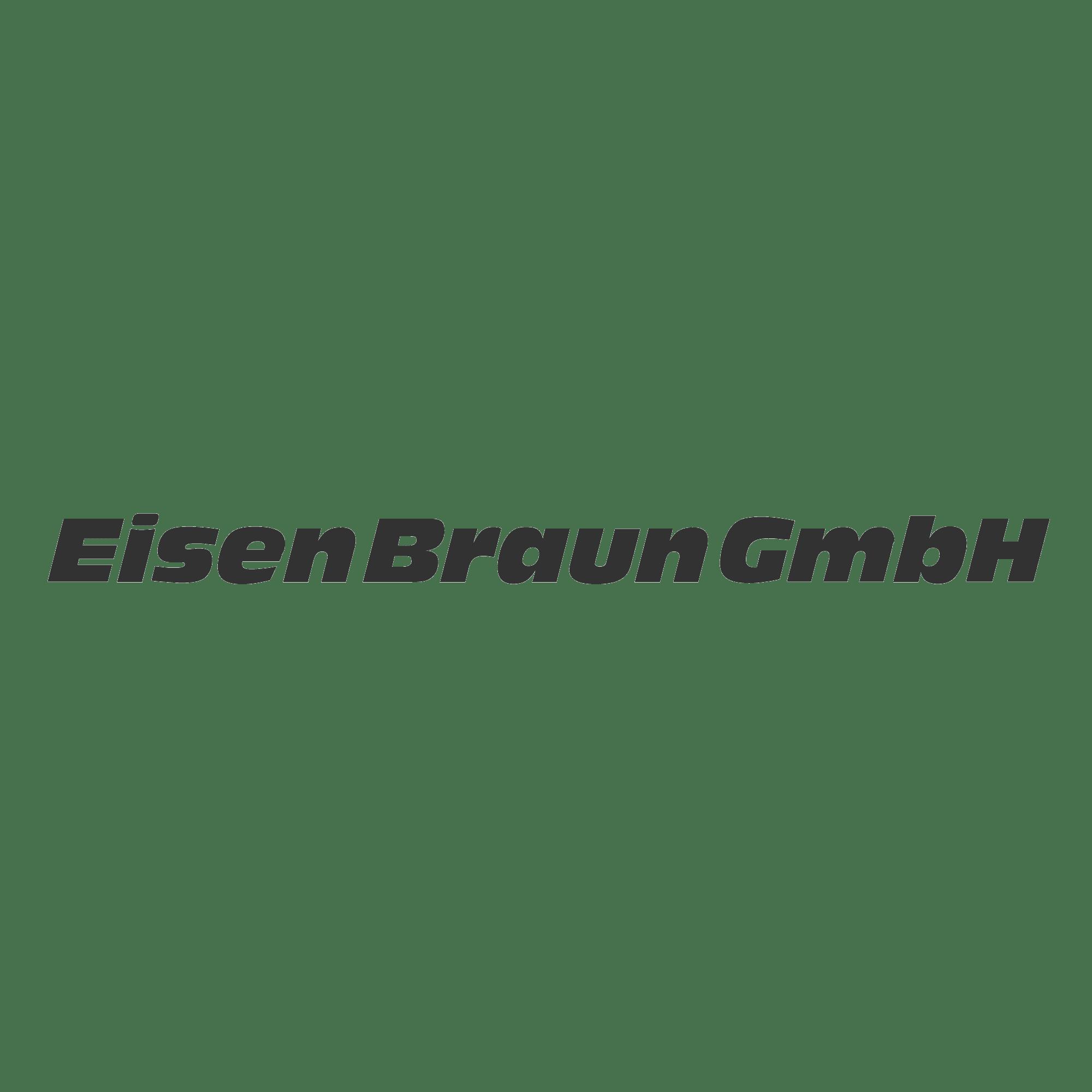 16zu9 eisenBraun GmbH Logo