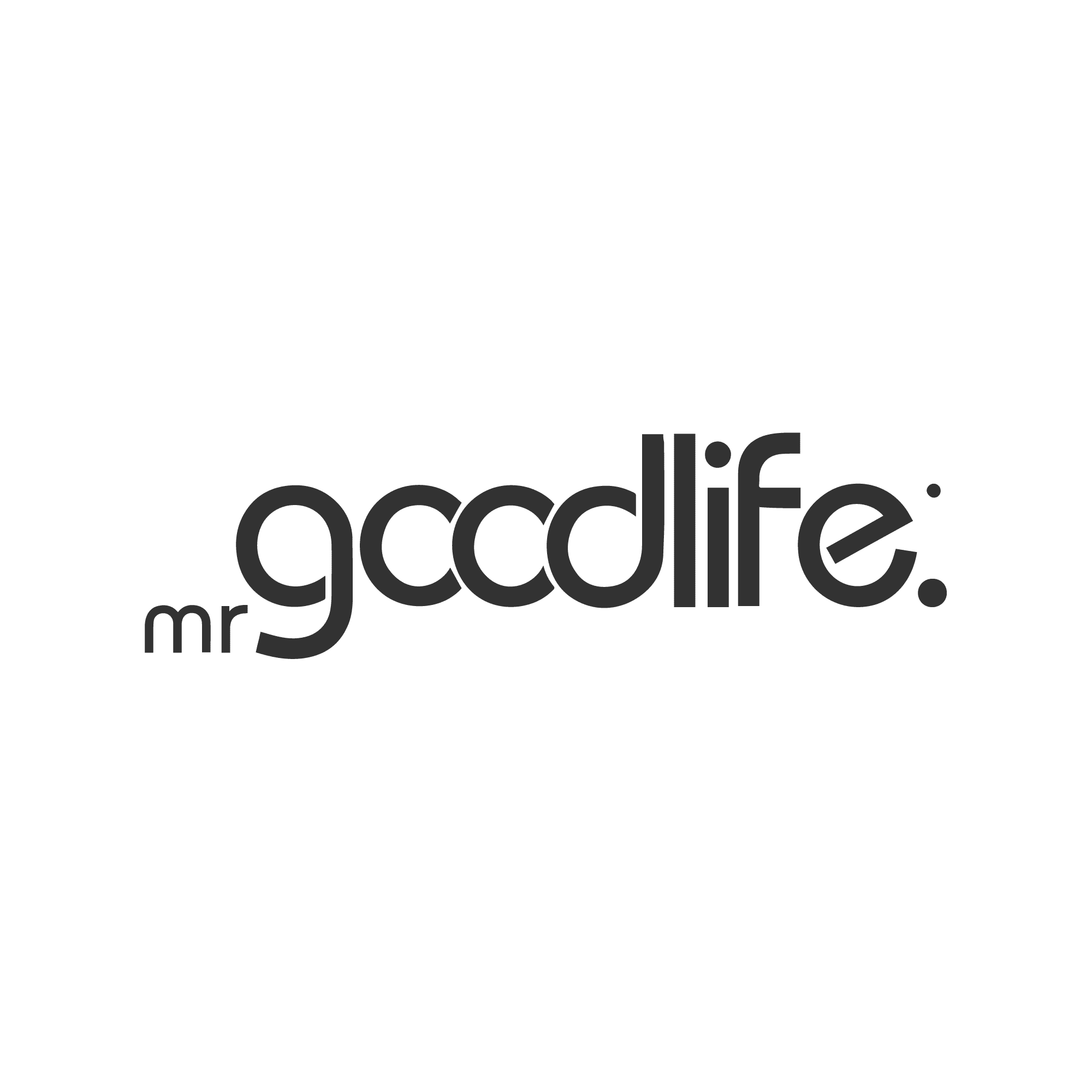 16zu9 MR Goodlife Logo