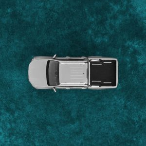16zu9 mercedes-Benz X-Klasse Thumbnail 2