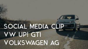 19zu6 Thumbnail VW up! GTI