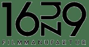 16zu9 Logo klein 400x215