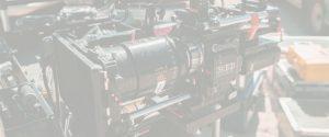 16zu9 equipment camera red 23