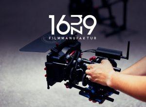 16zu9 Kamera equipment Startseite