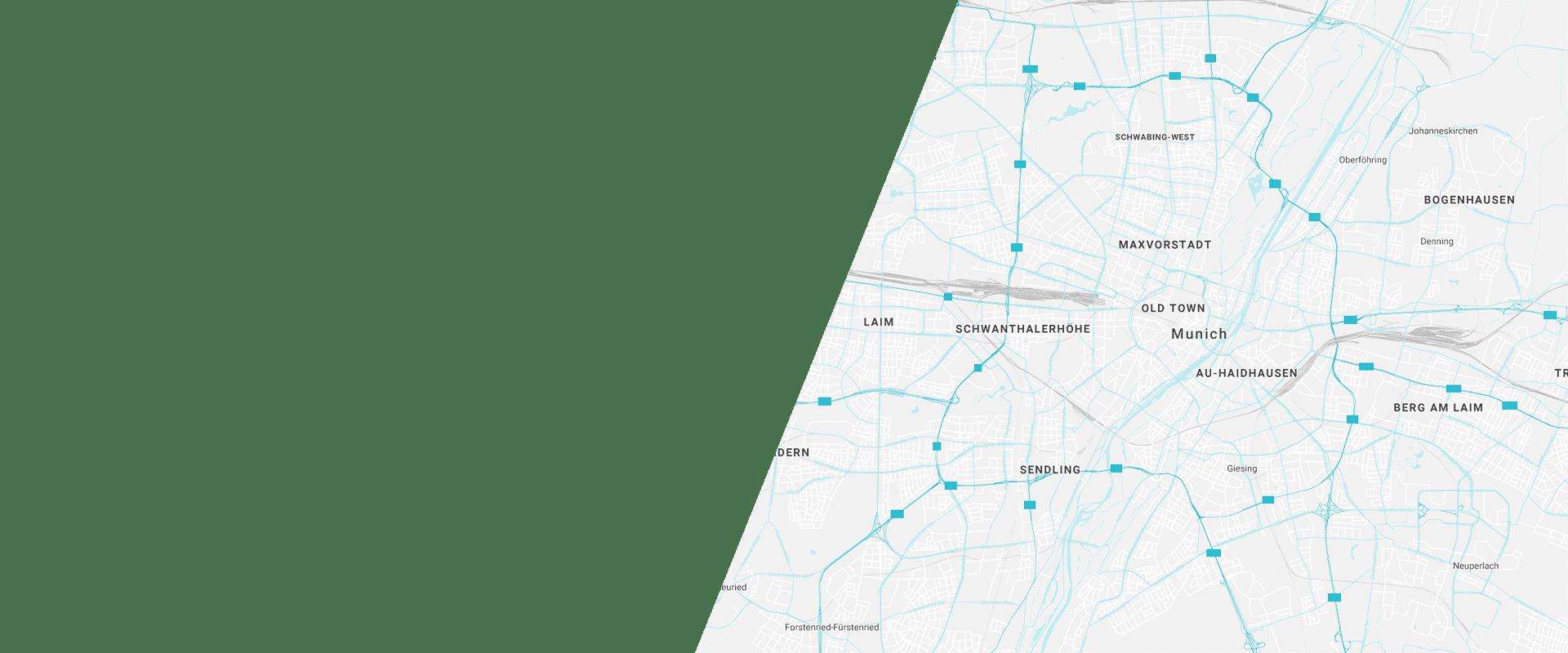 16zu9 map büro karte